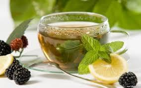 Image result for cinch tea