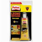Adesivi per Legno - Pattex