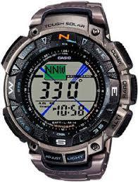 Купить <b>мужские часы</b> электронные в интернет-магазине Lookbuck