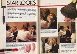 com melissa reeves sharon wyatt marcy walker colleen com melissa reeves sharon wyatt marcy walker colleen dion tv s most beautiful women on soaps 19 1991 soap opera digest prints posters