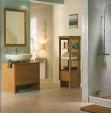 tile ideas inspire: the most incredible luxury bathroom tile ideas pertaining to inspire