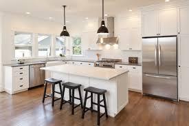 Water Resistant Kitchen Cabinets Best Kitchen Cabinet Ideas Types Of Kitchen Cabinets To Choose