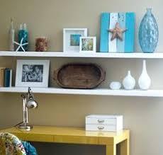 1000 images about coastal home decor on pinterest nautical seahorses and beach houses beach office decor