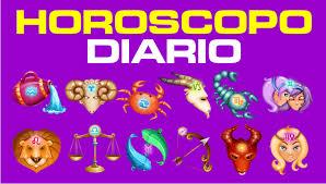 Resultado de imagen para horoscopos diario