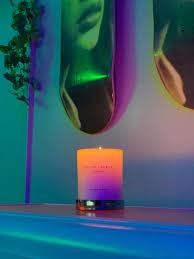 This is the GOLF store smell !! its $80 <b>Ralph Lauren</b> - <b>Orange Flower</b> ...