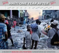 「haiti 2010 earthquake, japanese rescues」の画像検索結果