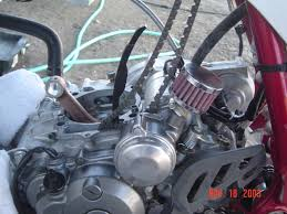 yfz 450r wiring diagram the wiring diagram crankcase ventilation yamaha yfz450 forum yfz450 yfz450r wiring diagram