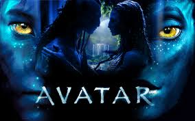 best ideas about avatar movie online avatar full 17 best ideas about avatar movie online avatar full movie online avatar 2 full movie and avatar movie