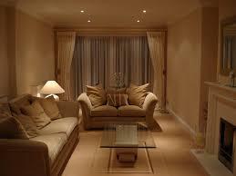 تصاميم غرف معيشة جنان , ديكورات غرف معيشة روعة images?q=tbn:ANd9GcT6WJI7Hzo7rgYnNj-RnIE_U1CCSOOb4XA1sciaaraQblQulB_dqw