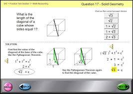 psat math practice worksheets pdf - The Best and Most ...Psat Math Practice
