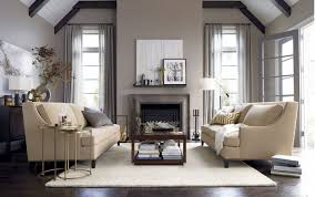 beautiful neutral paint colors living room: brilliant neutral color living rooms room neutral colors modern living room paint colors room neutral