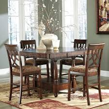 Tall Dining Room Sets Dining Room Table Height Dining Room Table Height Dining Room
