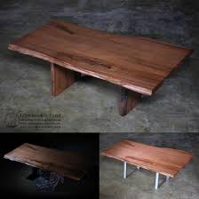 wood slab dining table beautiful: rustic dining table w table collage rustic dining table