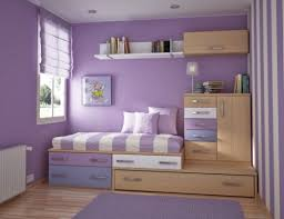 cool bedroom furniture for small rooms on bedroom with childrens home improvement ideas 1 childrens bedroom furniture small spaces