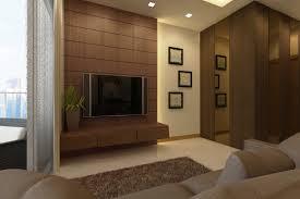 contemporary church interior design ideas 1 zoomtm singapore beautiful virtual kitchen designer hardwood flooring with black home home interior lighting 1
