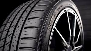 Testing the <b>Michelin Pilot Sport A/S</b> 3+ 2019 | Tire Rack - YouTube