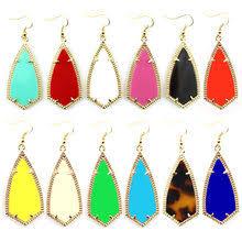 <b>Popular Design</b> Kite-Buy Cheap <b>Design</b> Kite <b>lots</b> from China <b>Design</b> ...