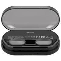 <b>Наушники ORICO Soundplus</b> M8 — Наушники и Bluetooth ...