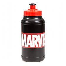 <b>Бутылка</b> Спортивная <b>IRONTRUE</b> 500ml Marvel (<b>M618</b>-<b>500</b> ...