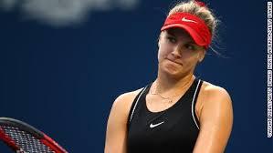 Latest <b>tennis</b> news, headlines, videos and analysis - CNN