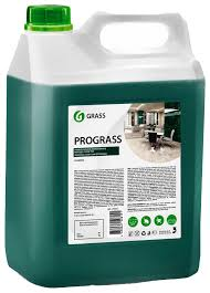 Купить <b>универсальное низкопенное моющее средство</b> Grass ...