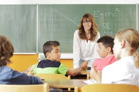 middle school requirements salary jobs org