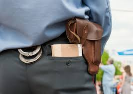 Картинки по запросу полицейский