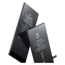 Батареи для телефонов – купить по лучшей цене | ELEMENTX ...