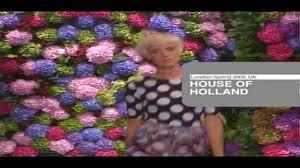 London Spring Fashion Show | Casual & <b>Hot Women's Wear</b>