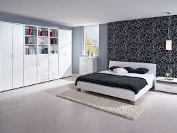 bedroom modern bedroom white modern white bedroom furniture bedroom white