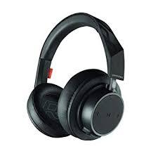 <b>Plantronics BackBeat Go 600</b> Noise-Isolating: Amazon.in: Electronics