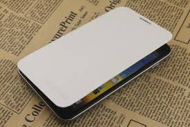 Image result for smart phone cover