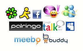 افضل تطبيقات وبرامج الشات والدردشة