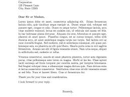 patriotexpressus ravishing obamas letter to congressman nadler the patriotexpressus exquisite latex templates formal letters delightful thin formal letter and winsome fair debt collection