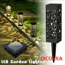 best <b>outdoor lighting led waterproof</b> brands and get free shipping - a27