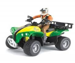 Машины Bruder – купить игрушечную машинку Брудер в ...