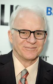 Displaying <18> Images For - Steve Martin. - steve-martin-large-picture