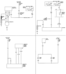 new holland l555 electrical diagram all about repair and wiring new holland l electrical diagram new holland lt 185b wiring diagram new holland lt 185b