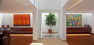 wall art modern home