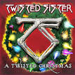 Deck the Halls by Twisted Sister
