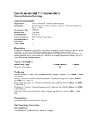 medical assistant resume no experience resume format in medical assistant resume no experience resume format in sample resume for medical assistant no experience