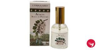 <b>Acacia</b> L'Erbolario аромат — аромат для женщин