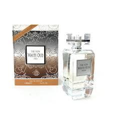 <b>Montale Wild Pears</b> 100ml <b>EDP</b> – Rio Perfumes