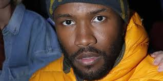 <b>Frank Ocean</b> Denies That <b>Endless</b> Is Coming to Streaming Platforms ...