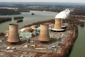 s earthquake and tsunami economic impact 3 mile island nuclear power plant