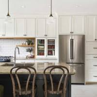kitchen remodel by beauparlant design antis kitchen furniture