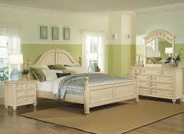 old amazing white kids poster bedroom furniture