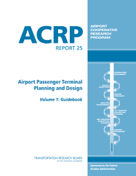 <b>Airport Passenger Terminal</b> Planning and Design, Volume 1 ...