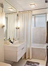 best lighting for bathrooms photo 3 best lighting for bathrooms