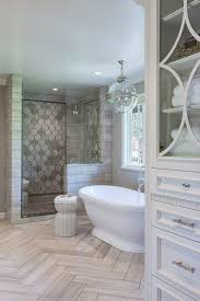 subway tiles tile site largest selection: artistic tile amp stone is the place to shop for beautiful designer tiles amp stones our experienced design consultants will help you select the best product